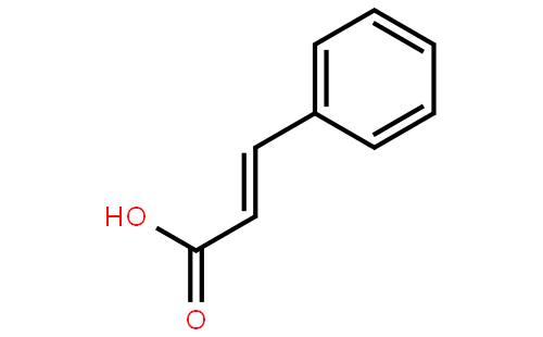 肉桂酸(天然)