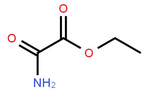 草氨酸乙酯结构式