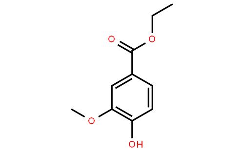 香草酸乙酯