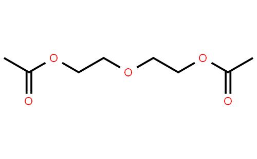 二甘醇二醋酸酯