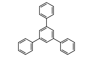 5'-Phenyl-1,1':3',1''-terphenyl