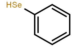 <span5-苯基-1,3,4-恶二唑-2-硫醇</span(CAS:645-96-5)