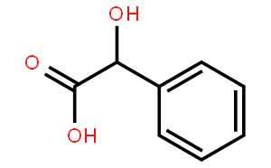 D-扁桃酸