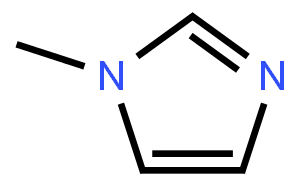 N-甲基咪唑(CAS:616-47-7)