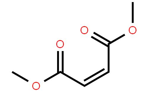 马来酸二甲酯