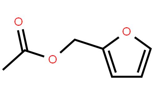 醋酸呋喃甲酯