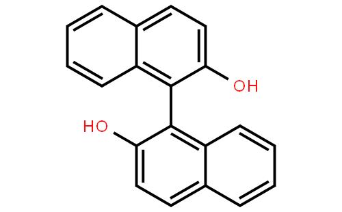 ( /-)-1,1'-联-2-萘酚