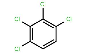 1,2,3,4-四氯苯