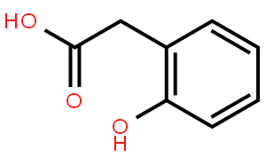 hydroxyphenylacetate