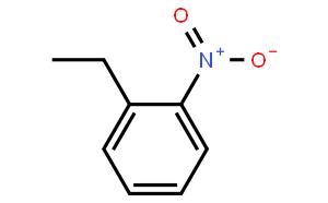 2-硝基乙基苯