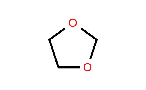 1,3-二氧戊环, 99.5%