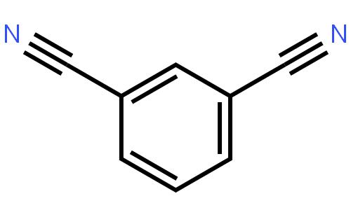 间苯二甲腈