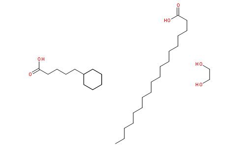 627-83-8) 结构式图片