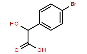 对溴扁桃酸
