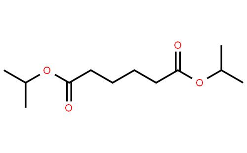 二异丙基己二酸酯