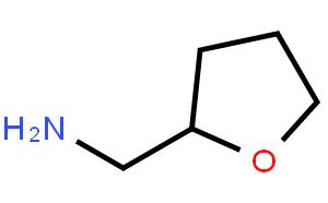 (S)-Tetrahydrofuran-2-yl-methylamine