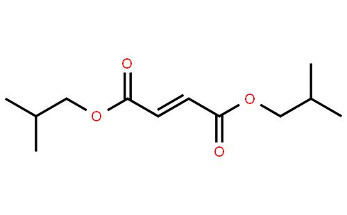 马来酸二异丁酯