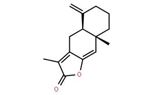 Atractylenolide 1