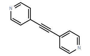 1,2-二吡啶乙炔