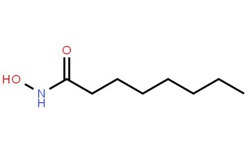 辛基异羟肟酸