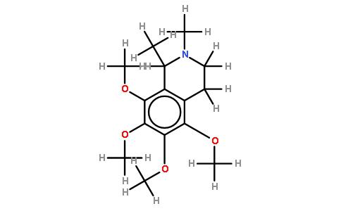 cas:74046-25-6_n-methylpachycereine - 960化工网