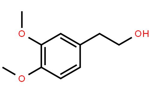 2-(3,4-二甲氧基苯基)乙醇