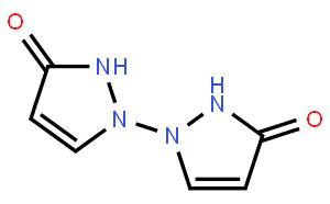 双吡唑啉酮