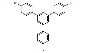 4,4''-Dibromo-5'-(4-bromophenyl)-1,1':3',1''-terphenyl