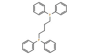 1,4-雙(二苯膦基)丁烷