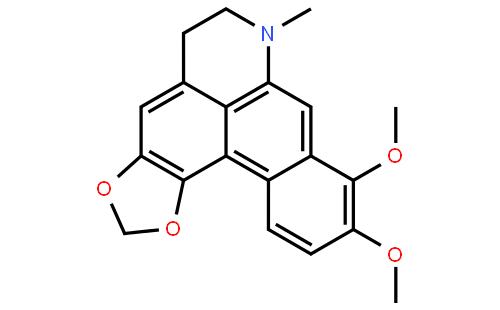 84-22-6) 结构式图片