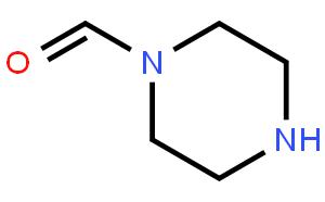 1-甲醛哌嗪