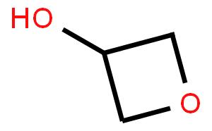 3-Hydroxyoxetane