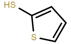 2-噻吩硫醇