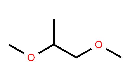 反式14聚丁二烯结构式
