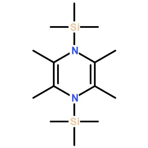 (cas:78279-92-2) 结构式图片