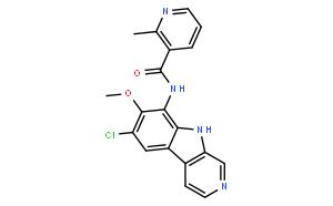 MLN120B