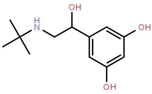 盐酸特比萘芬(78628-80-5)