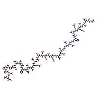 三氟醋酸绵羊促肾上腺皮质激素释放因子