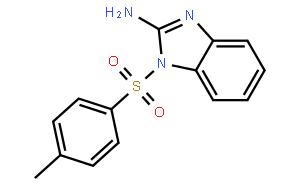 ML130 (Nodinitib-1)