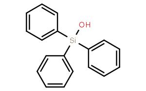 三苯基硅醇