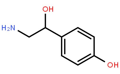 章胺盐酸盐