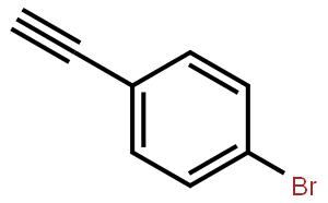 4-溴苯乙炔