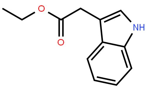 多糖多酚类植物总RNA提取试剂盒(过柱法)