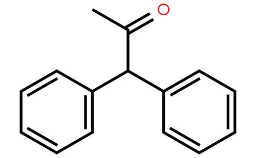偏二苯基丙酮