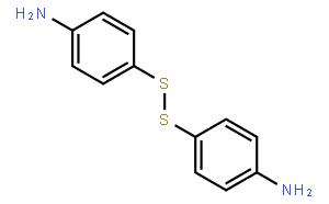 4,4'-Dithiodianiline