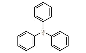 三苯基硅烷