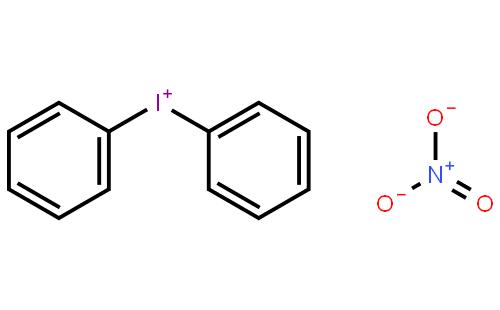 二苯基碘硝酸盐