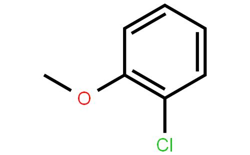 邻氯苯甲醚