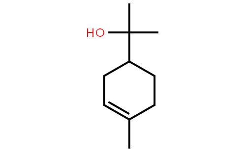 松油醇, AR