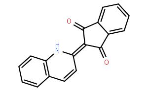 溶劑黃33